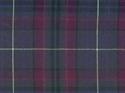 Picture of Mediumweight Wool Tartan 415-1