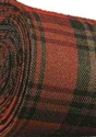 Picture for category Heavyweight Tartan