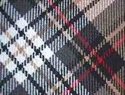 Picture of Lightweight Twill Weave, 10oz Wool
