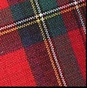 Picture for category ALL Tartan Fabrics