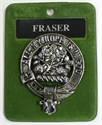 Picture of Clan Badge