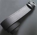 Picture of Belt, Kilt Belt (Without Buckle)