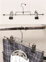 Picture of Kilt Hanger Super Grip