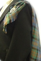 Picture of Fly Plaid, Tartan