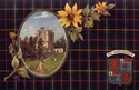 Picture of Clan Table Mats - Farquharson