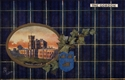 Picture of Clan Table Mats - Gordon