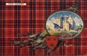 Picture of Clan Table Mats - Grant