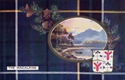 Picture of Clan Table Mats - MacAlpine