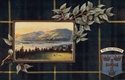 Picture of Clan Table Mats - MacArthur