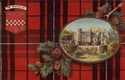 Picture of Clan Table Mats - MacAulay