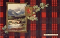 Picture of Clan Table Mats - MacDuff