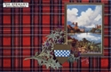 Picture of Clan Table Mats - Stewart