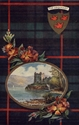 Picture of Clan Table Mats - Urquhart