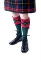 Picture of Royal Scott Argyle Tops