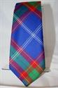 Picture of Russian Scottish - Tie