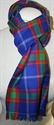 Picture of Russian Scottish - Scarf