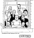 Picture for category The Broons