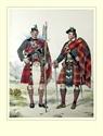 Picture of M15 - John Grant & John Fraser