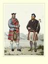 Picture of M30 - John Robertson & John Stewart