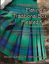 Picture of Free Pdf Download - Box Pleated Kiltmaking