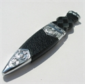 Picture of Sgian Dubh Bladeless