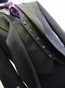Picture of Highland Semi-Formal Jacket & Waistcoat