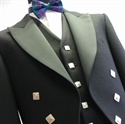 Picture for category Jackets,Waistcoats