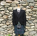 Picture for category Highland Outfits