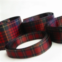 Picture of Tartan Ribbon In ANY Tartan!