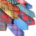 Picture for category Ties,Neckties,BowTies