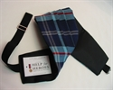 Picture of Help for Heroes Cummerbund (Mediumweight Tartan)