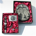 Picture of Ultimate Clan Crest Gift Set