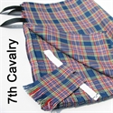 Picture for category 7th Cavalry Tartan (Seventh Cavalry)