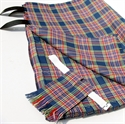 Picture of 7th Cavalry Tartan (Seventh Cavalry) - Classic Medium Weight Kilt