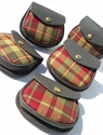 Picture of Strathearn Tartan - Sporran Purse