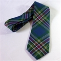 Picture of Australian National Tartan (ANT) - Tie Necktie