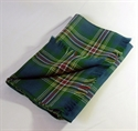 Picture of Australian National Tartan (ANT) - Scarf Lightweight Wool