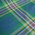 Picture of Australian National Tartan (ANT) - Lightweight Wool