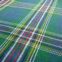 Picture of Australian National Tartan (ANT) - Mediumweight Wool