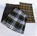 Picture of Kiddies Made-to-order Kilts