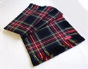 Picture of Tartan Throw