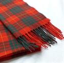 Picture for category Tartan Scarves