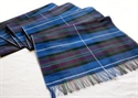 Picture of Pride of Scotland Tartan - Dupion Silk Sashes