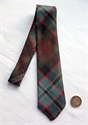 Picture of Childs Tartan Neck-Tie