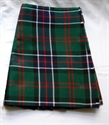 Picture of Kilt, Weegirl Premium
