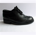 Picture of Weeman Ghillie Brogues