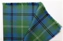 Picture of Square,Tartan Headsquare, Lightweight