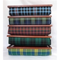 Picture of Lap Tray in Corporate Tartans