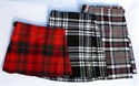 Picture of Kilt, Childrens ( & Infants) Stock Tartan (Ages 1- 12)