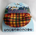 Picture of Strathearn MacBeanie